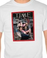 KENNEDY TSHIRT  - The Moment That Changed America Shirt from Zazzle_com' - www_zazzle_com_kennedy_the_moment_that_changed_america_shirt-235528847282875109