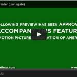 AMERICA Movie Review - Dinesh D'Souza - Buy Movie Tickets