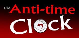 anti time change