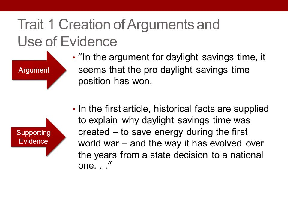 pro daylight savings time